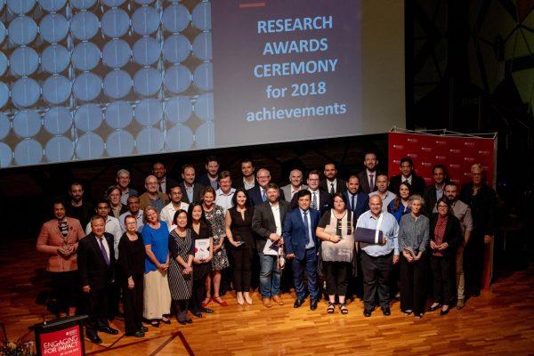 20190218_EFI2019_ResearchAwards_039