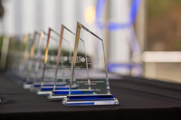 day 1 awards-1290